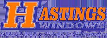 fulll logo