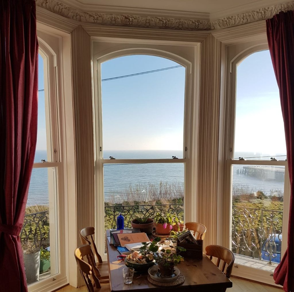 Quality windows, doors, and conservatories